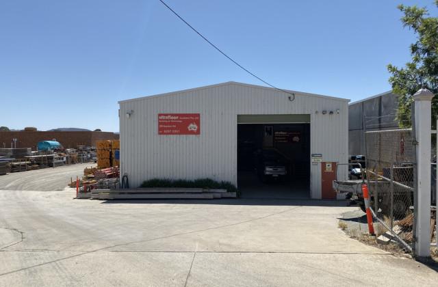 28 Bayldon Road, QUEANBEYAN WEST NSW, 2620