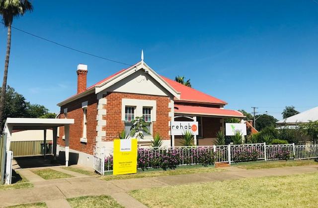 121 Marius Street, TAMWORTH NSW, 2340