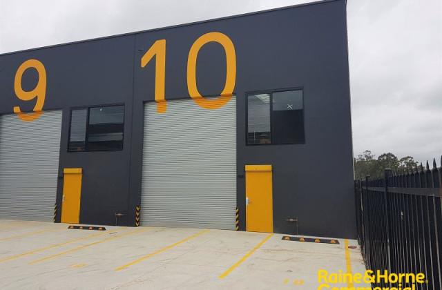 Unit 10/20 Technology Drive, APPIN NSW, 2560
