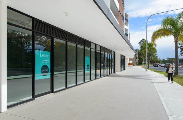 Shop 5/888 Pacific Highway, GORDON NSW, 2072