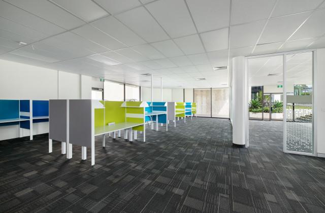 Suites/6-18 Bridge Road, HORNSBY NSW, 2077
