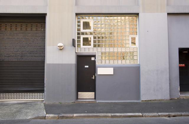 Suite 1A/79 Myrtle Street, CHIPPENDALE NSW, 2008
