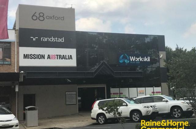 Suite 5/68 Oxford Road, INGLEBURN NSW, 2565