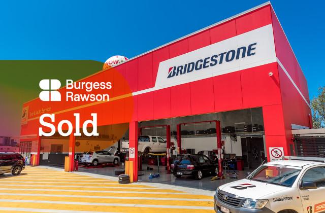 Lot 1/188-202 Wayne Goss Drive, BERRINBA QLD, 4117