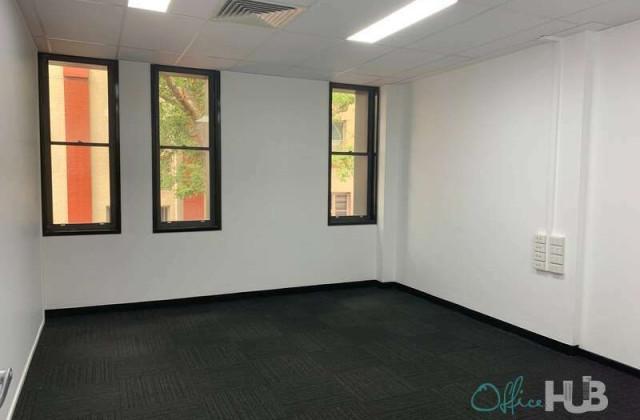109/161 King Street, NEWCASTLE NSW, 2300