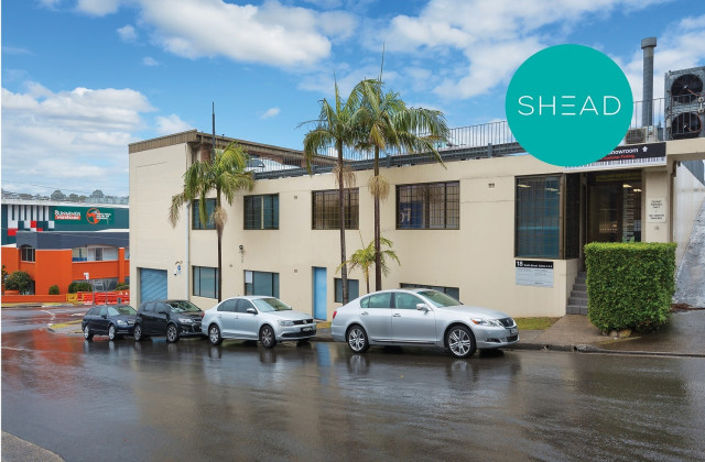 Suite 304/18 Smith Street, CHATSWOOD NSW, 2067
