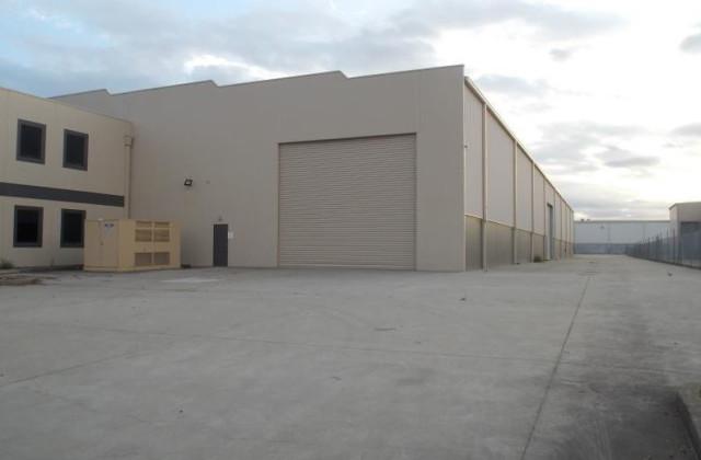 25-27 Freight Drive, SOMERTON VIC, 3062