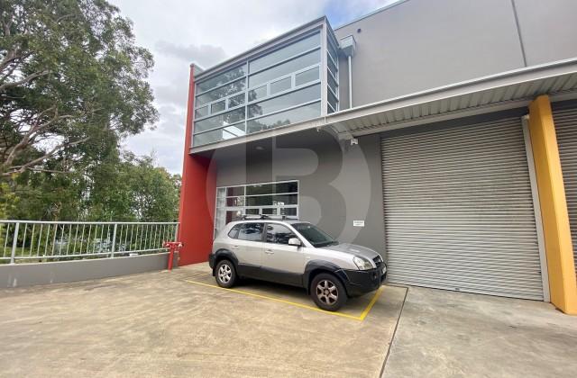 1/79 Mars Road, LANE COVE NSW, 2066