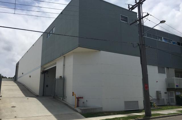 40/4-8 Waine Street, FRESHWATER NSW, 2096