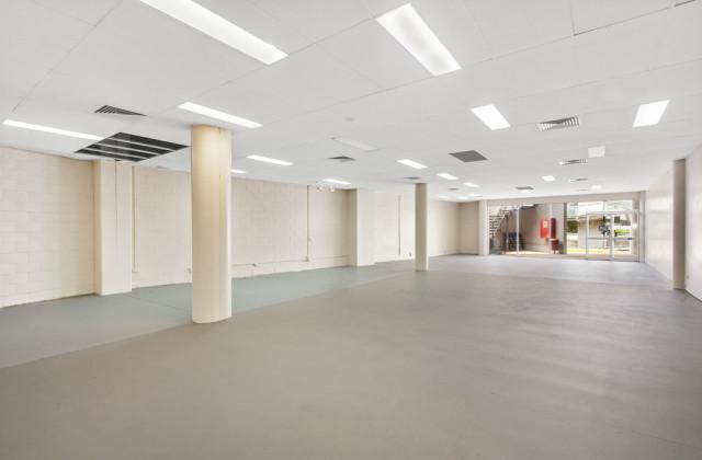 11/55-75 Braun Street, DEAGON QLD, 4017