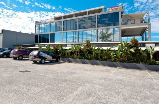 Unit 10/10 Burnside Rd, ORMEAU QLD, 4208