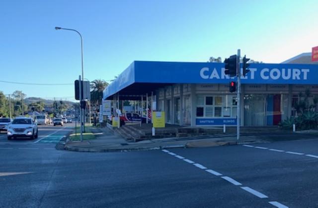 126a Cary Street, TORONTO NSW, 2283