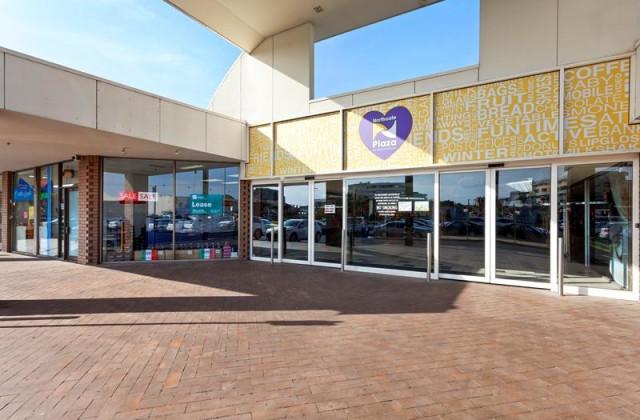 Shop 9 Northcote Plaza, NORTHCOTE VIC, 3070