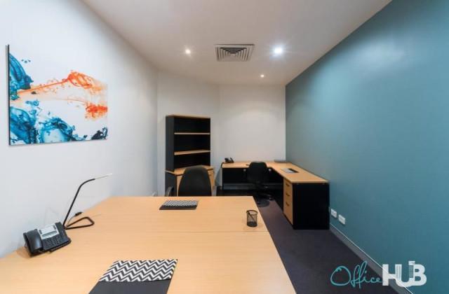 104/1 Burelli Street, WOLLONGONG NSW, 2500