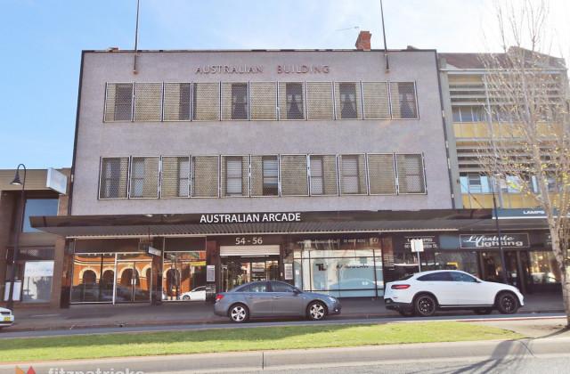 Shop 20/54-56 Fitzmaurice Street, WAGGA WAGGA NSW, 2650