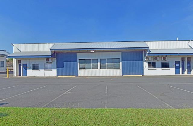 3/111 Coonawarra Road, WINNELLIE NT, 0820