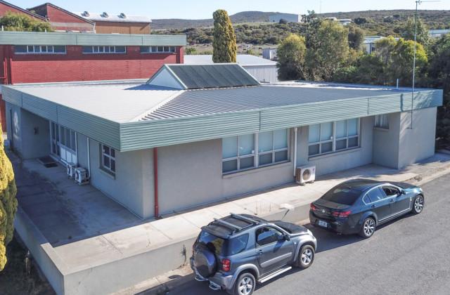29 Pine Freezers Road, PORT LINCOLN SA, 5606