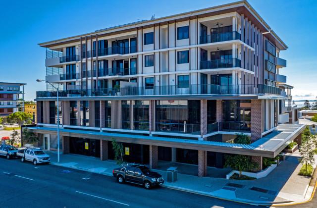 66 Bay Terrace, WYNNUM QLD, 4178