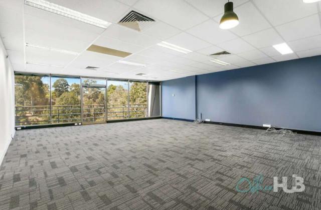 2.03/90 Phillip Street, PARRAMATTA NSW, 2150