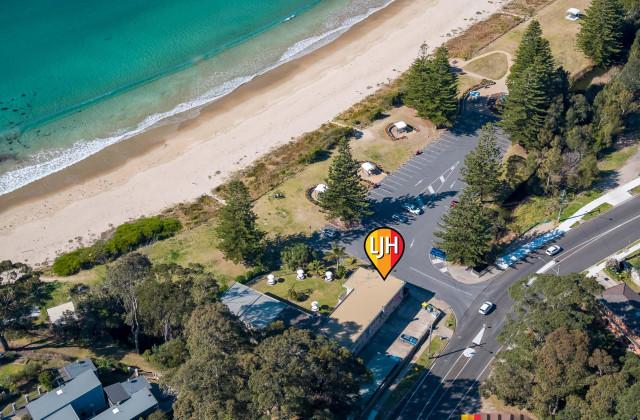 10/647 Beach Road, SURF BEACH NSW, 2536