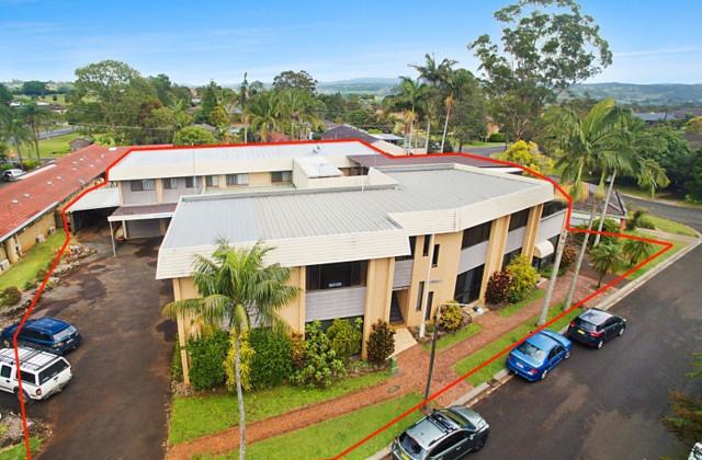 32 Gum Tree Drive, GOONELLABAH NSW, 2480