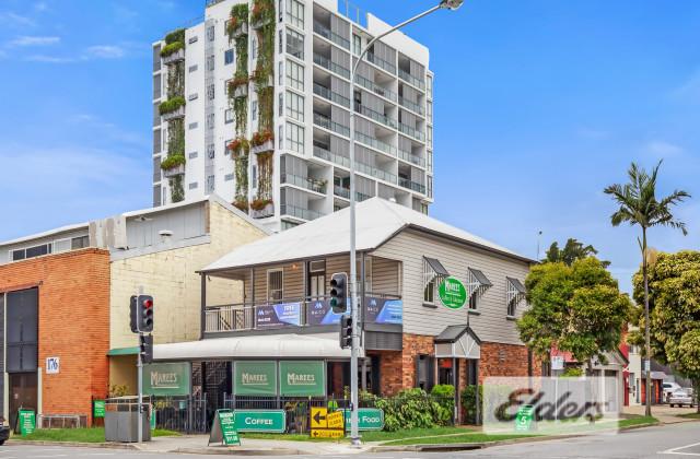 188 Montague Road, WEST END QLD, 4101
