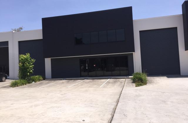 Various/43 Station Avenue, DARRA QLD, 4076