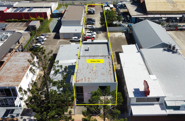 408 Gympie Road, STRATHPINE QLD, 4500