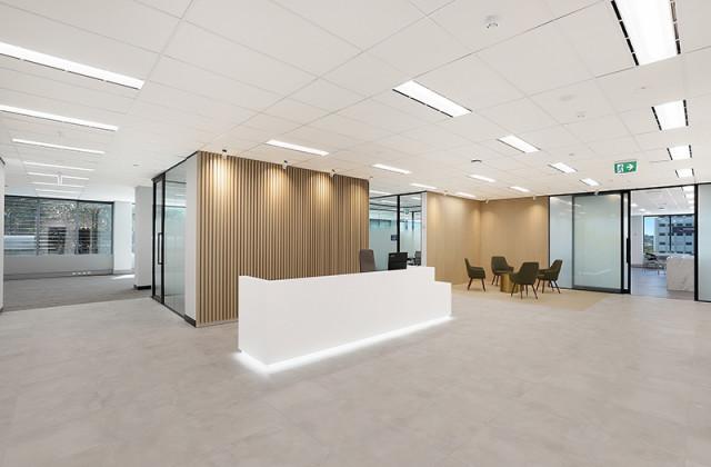 107 Mount Street, NORTH SYDNEY NSW, 2060