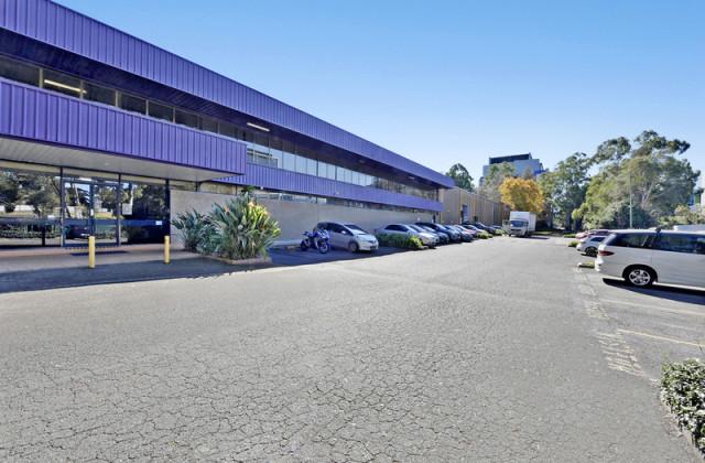 63-65 Waterloo Road, MACQUARIE PARK NSW, 2113