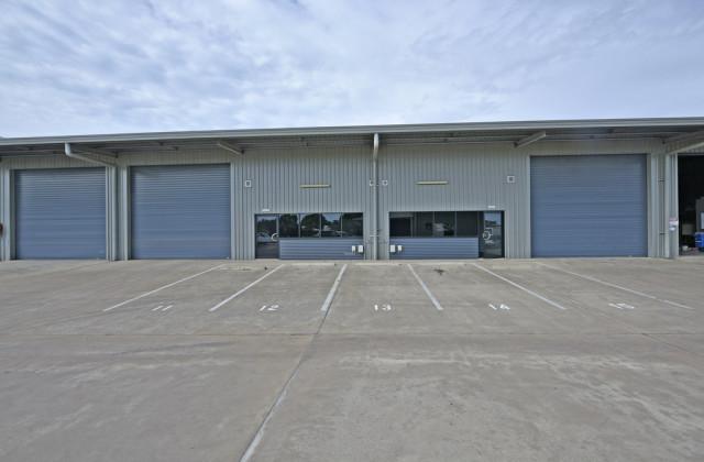 4/3A Verrinder Road, TIVENDALE NT, 0822