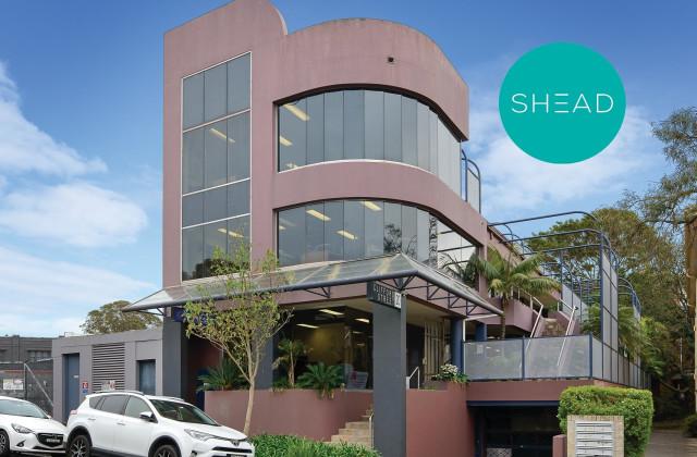 Suite 1/20 Clifford Street, MOSMAN NSW, 2088