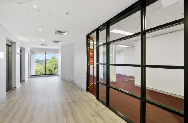 49/14 Narabang Way, BELROSE NSW, 2085