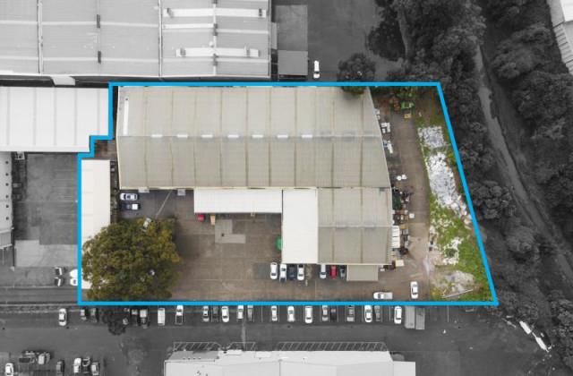 15A Stanton Road, SEVEN HILLS NSW, 2147