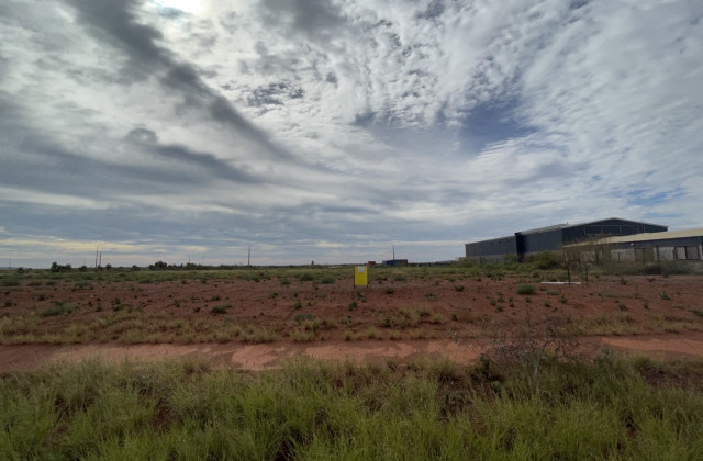 39 Exploration Drive, GAP RIDGE WA, 6714
