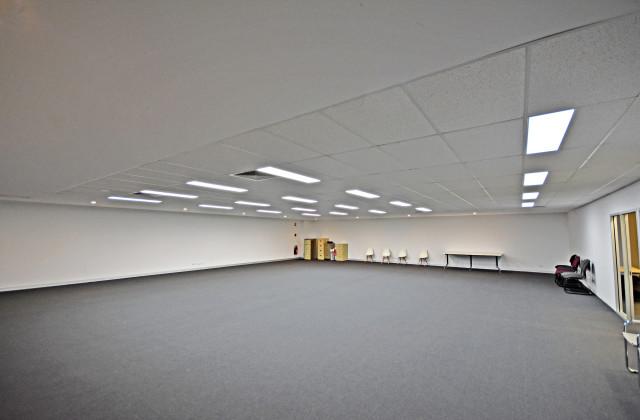 Level 1/Suite 4/38 High Street, WODONGA VIC, 3690