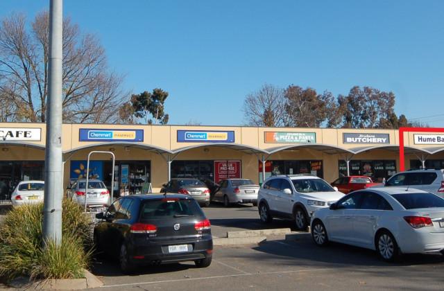 Shops 8 &/82-86 Urana Road, JINDERA NSW, 2642