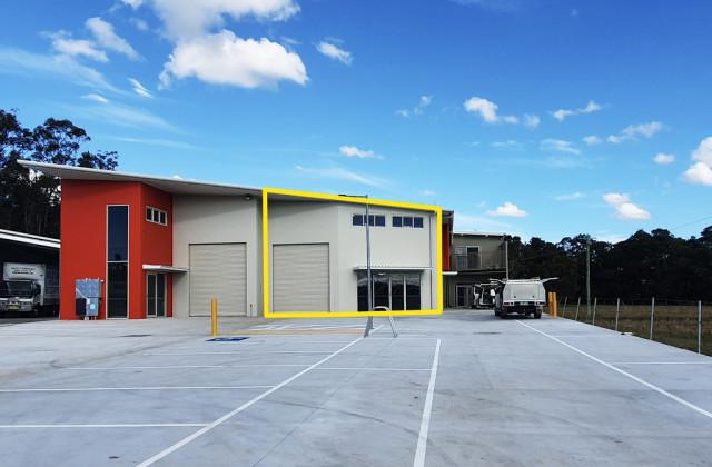 Unit 2/4 Towers Drive, MULLUMBIMBY NSW, 2482