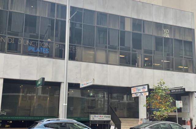 Suite 5/51 Spring Street, BONDI JUNCTION NSW, 2022