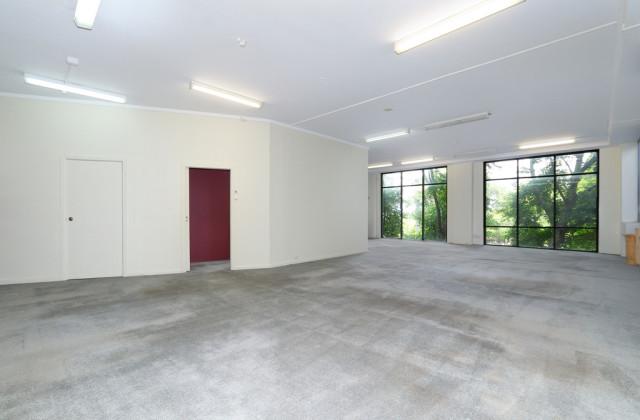 9/438 Forest Road, HURSTVILLE NSW, 2220