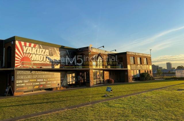 5/1 Field Close, MOOREBANK NSW, 2170