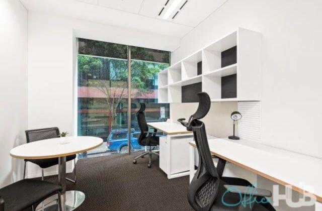 M12/555 Bourke Street, MELBOURNE VIC, 3000