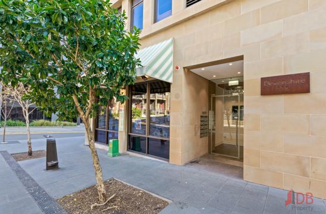 Suite 202/116 Devonshire Street, SURRY HILLS NSW, 2010
