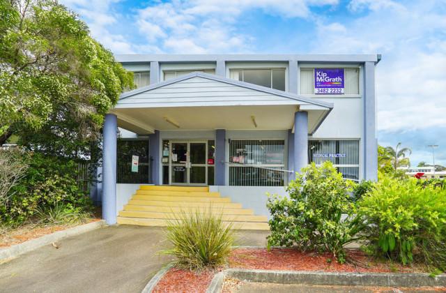 1374 Anzac Avenue, KALLANGUR QLD, 4503