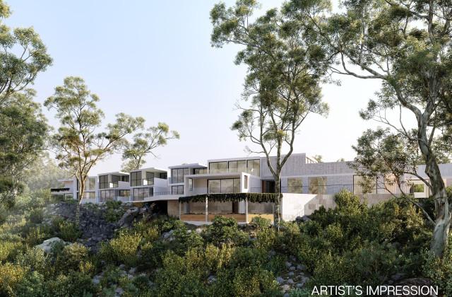 12 & 19 Amaroo Avenue, CASTLE COVE NSW, 2069