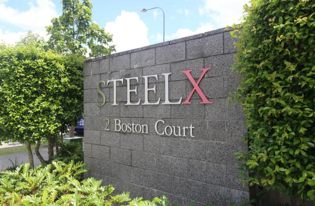 Suites 4 & 5 2 Boston Court, VARSITY LAKES QLD, 4227
