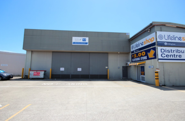 19A Keane Street, CURRAJONG QLD, 4812