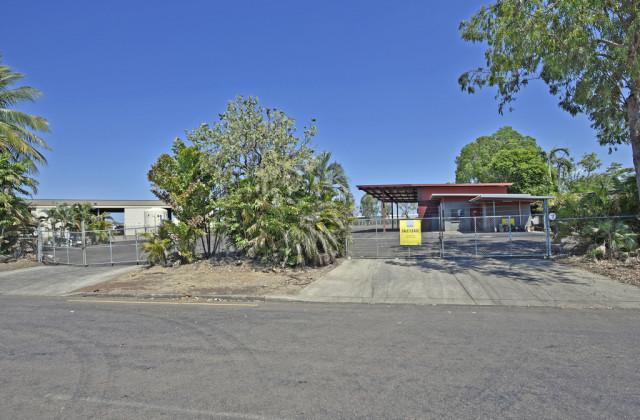 7 Calvin Street, YARRAWONGA NT, 0830