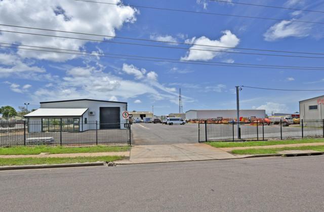 1/22 Beresford Road, YARRAWONGA NT, 0830