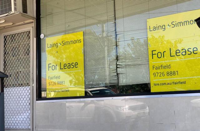 3/105 Tangerine Street, FAIRFIELD EAST NSW, 2165